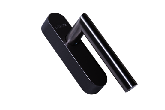 smarthome nachr sten funktechnologie loxone air kiel. Black Bedroom Furniture Sets. Home Design Ideas