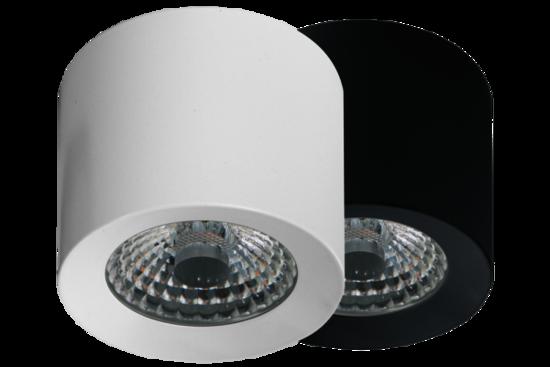 Umfassende Licht-Lösung von Loxone für ein Real Smart Home