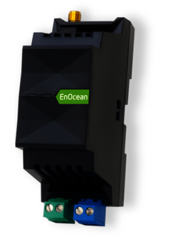 Loxone EnOcean  Extension | Smarthome Nord